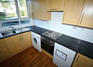 Thumbnail 1 bed flat to rent in Elmwood Court, Birmingham