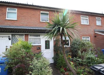 Thumbnail 3 bed property for sale in Packard Avenue, Ipswich
