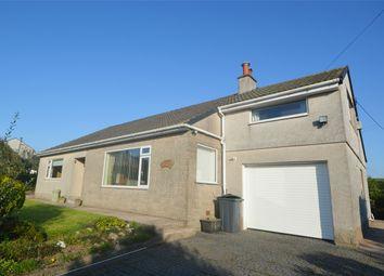 Thumbnail 3 bed detached bungalow for sale in Wilton, Egremont, Cumbria