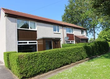 Thumbnail 3 bed semi-detached house for sale in Keith Drive, Glenrothes