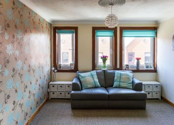 1 bed flat for sale in 61 Kyle Street, Ayr KA7