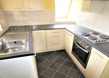 Thumbnail 2 bedroom flat to rent in High Street, Felling, Gateshead