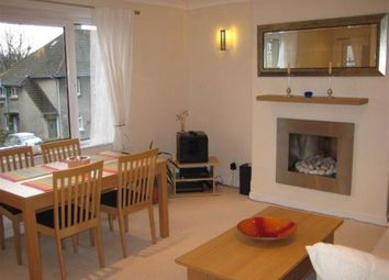 Thumbnail 2 bedroom flat to rent in Warriston Terrace, Inverleith