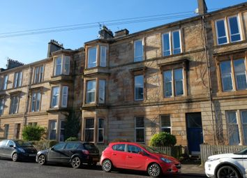 3 bed flat for sale in Kenmure Street, Flat 0/1, Pollokshields, Glasgow G41