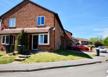 Gatcombe, Netley Abbey, Southampton, Hampshire SO31. 1 bed semi-detached house