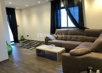 Thumbnail 2 bed apartment for sale in 818140, Rabat, Malta
