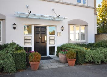2 bed flat for sale in The Square, Dringhouses, York YO24