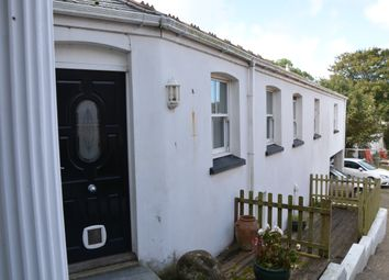 Thumbnail 3 bed cottage for sale in 47 High Street, Ilfracombe
