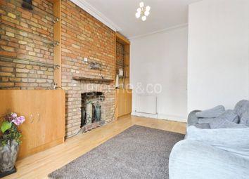 Thumbnail 2 bedroom flat for sale in Saltram Crescent, Maida Hill, London