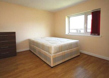 Thumbnail 1 bedroom property to rent in Stanmore Grove, Burley, Leeds