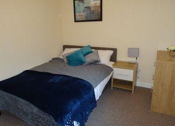 Thumbnail Room to rent in Rm 4, Leighton, Orton Malborne, Peterborough