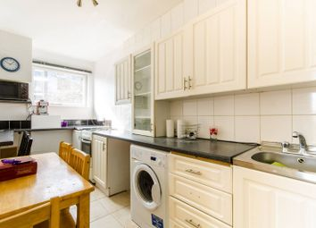 Thumbnail 3 bedroom flat to rent in Stuart Crescent, Wood Green