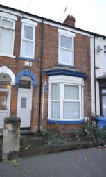 Thumbnail 1 bedroom property to rent in Vermont Street, Hull