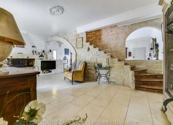 Thumbnail 6 bed property for sale in Aigues Mortes, Languedoc-Roussillon, 30220, France