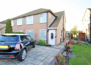 Thumbnail 2 bed maisonette for sale in Belvedere Road, Bexleyheath