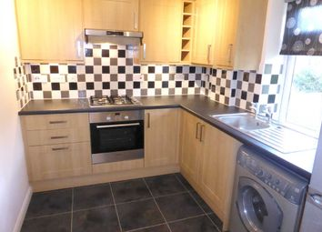 Thumbnail 2 bed flat to rent in Stirlings Road, Wantage
