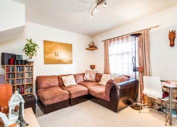 Thumbnail 1 bedroom flat for sale in West St. Helen Street, Abingdon