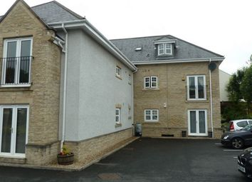 Thumbnail 3 bed flat to rent in Spring Meadow, Clitheroe