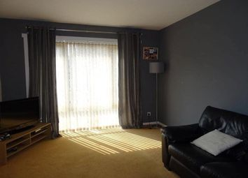 Thumbnail 3 bed flat to rent in Collinwood Gardens, Gants Hill