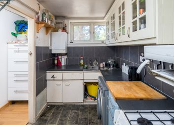 1 bed flat for sale in Sutterton Street, London N7