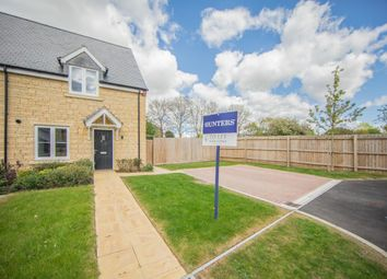 Thumbnail 3 bed semi-detached house to rent in Storey Mews, Malmesbury