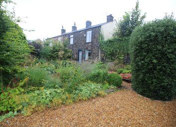 Thumbnail 2 bedroom terraced house for sale in Todmorden Road, Littleborough