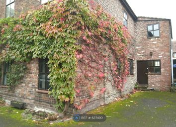 Thumbnail 2 bed flat to rent in Much Wenlock, Much Wenlock