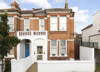 1 bed maisonette for sale in Eastcombe Avenue, London SE7