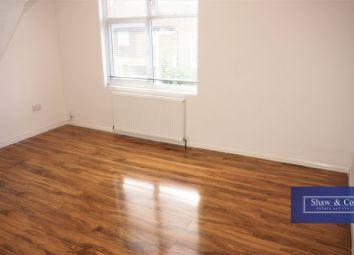 Room to rent in Brickfield Lane, Harlington, Hayes UB3