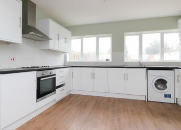 Thumbnail 3 bed semi-detached house for sale in Fordwich Road, Fordwich