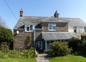 Thumbnail 3 bed cottage for sale in Posy Cottage, Dorchester, Dorset