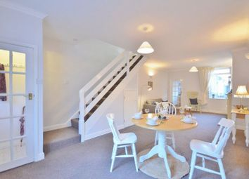 Thumbnail 3 bed terraced house for sale in Darcy Street, Workington