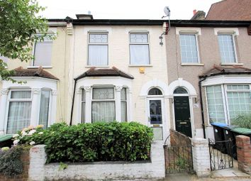 Stupendous Find 2 Bedroom Houses To Rent In Enfield London Borough Home Interior And Landscaping Ferensignezvosmurscom