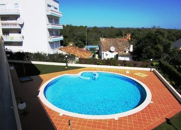 Thumbnail 2 bed apartment for sale in 8800 Tavira, Portugal