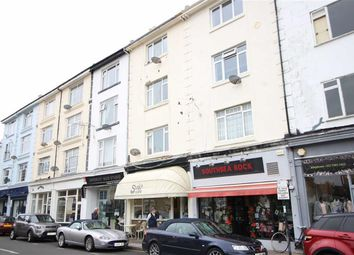 Thumbnail 1 bed flat for sale in Wilton Place, Southsea