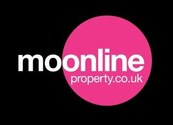 Thumbnail 1 bed flat for sale in St Albans Road, Watford