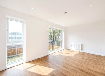 Thumbnail 4 bedroom terraced house to rent in Reynard Way, Brentford