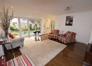 Thumbnail 2 bed detached bungalow for sale in Guelphs Lane, Thaxted, Essex