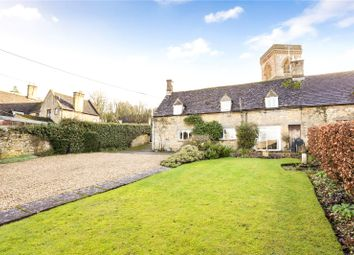 Thumbnail 2 bed semi-detached house for sale in Broughwood Cottage, Snowshill, Broadway, Gloucestershire