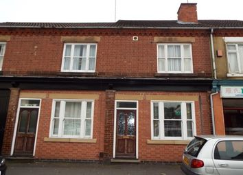 Thumbnail 1 bed flat to rent in Hall Croft, Shedshed, Leics, 9 An