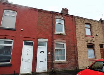 Thumbnail 2 bedroom terraced house to rent in Regent Street, Coppull, Chorley