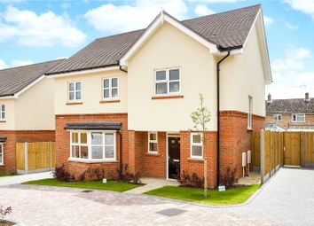 4 bed detached house for sale in Hitherwood Close, Reigate, Surrey RH2