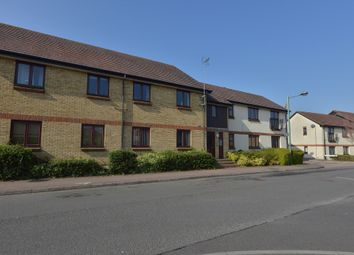 2 bed flat for sale in Inverewe Place, Westcroft, Milton Keynes MK4