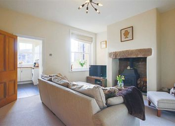 Thumbnail 2 bed terraced house for sale in St. James Terrace, Samlesbury, Preston