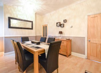 2 bed terraced house for sale in Fairhurst Street, Leigh WN7