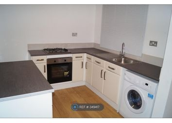 Thumbnail 2 bed terraced house to rent in Fishponds Road West, Sheffield