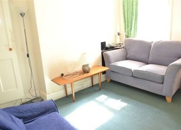 2 bed property to rent in Oxford Road, Leicester LE2
