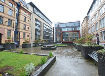 Property for sale in Temple Lane, Liverpool L2