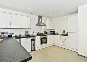 Thumbnail 5 bed flat for sale in Longside Lane, Bradford, West Yorkshire