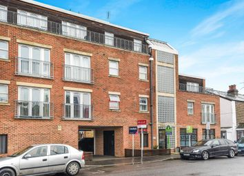 Thumbnail 1 bedroom flat for sale in Southsea Road, Kingston Upon Thames